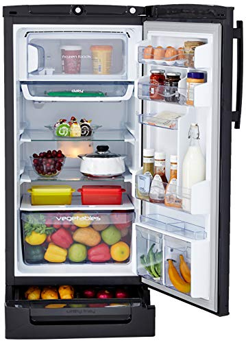 Godrej 190L Single Door Refrigerator