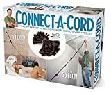 connect a cord
