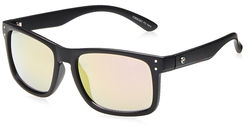 7cc2e3b3aa8f Forecast Optics Clyde Sunglasses  Amazon.ca  Sports   Outdoors