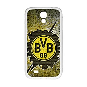 SANYISAN BVB 09 Bestselling Hot Seller High Quality Case Cove For Samsung Galaxy S4
