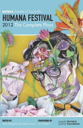 humana-festival-2012-the-complete-plays