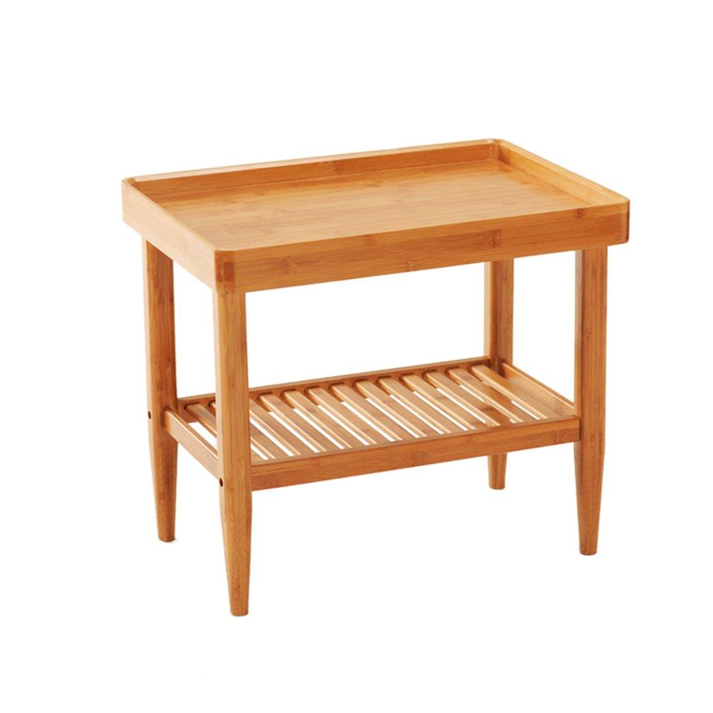 KTYXDE Algunas Esquinas del Sofá Algunas Mesas IKEA Moderno ...