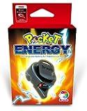 【ポケモンGo Plus 電池】Pocket Energy モバイルバッテリー 保護シール付き
