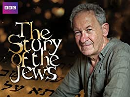 The Story Of The Jews Season 1