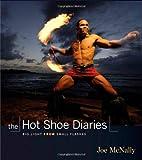 The Hot Shoe Diaries, Joe McNally, 0321580141