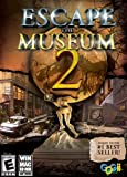 Escape the Museum 2