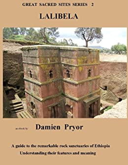 sapofusany.tk: Damien Pryor: Books, Biography, Blogs, Audiobooks, Kindle