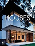 Houses, Fernando de Haro and Omar Fuentes, 6074370680