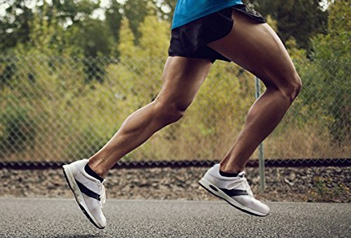 Buy thin running socks
