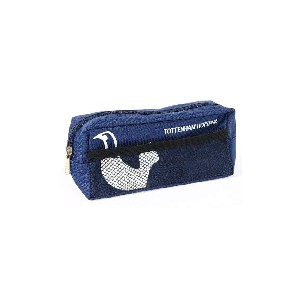 Tottenham Hotspur F.C. Pencil Case NT Official Merchandise