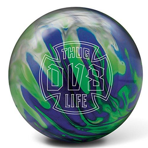 dv8-thug-life-bowling-ball-15lbs