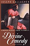 Modern Reader's Guide to Dante's the DIV