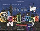 Lights on Broadway, Harriet Ziefert, 193470668X