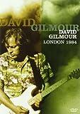 London 1984
