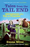 Tales from the Tail End, Emma Milne, 1849532133