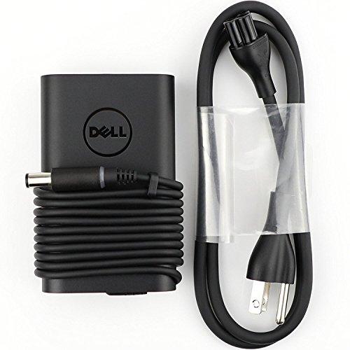 🥇 DELL – Cargador Adaptador de CA para DELL Latitude E6420 E6430 E6430s E6430U E6440 E6500 E6510 E6520 E6530 E6540 E7240 E7250 E7440 E7450 LA65NM130 HA65NM130