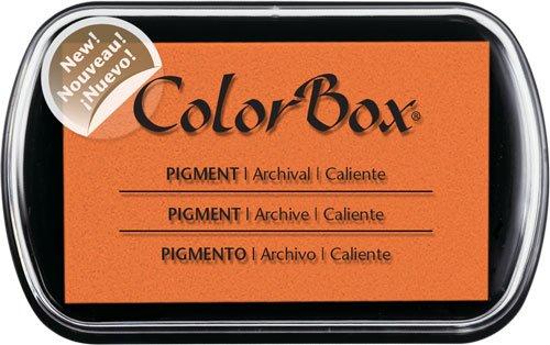 Pigment Ink Pad Spring - 5