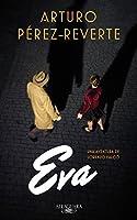 Eva (Serie Falcó) (HISPANICA)