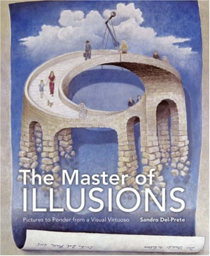 The Masters of Illusions