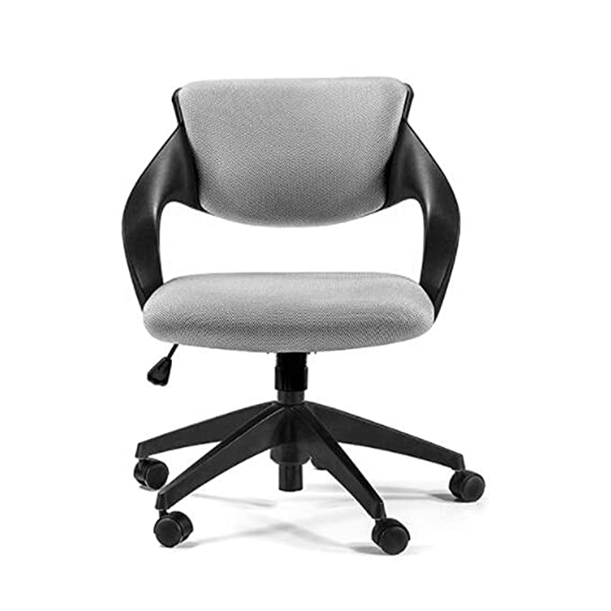 Amazon.com: GYM Chair Dorm Computer Chair Office Chair Seat ...
