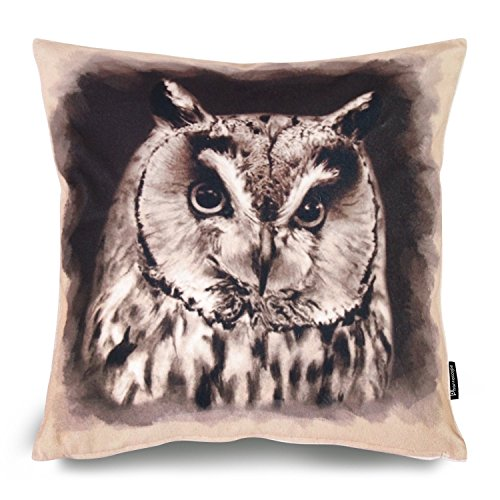 Phantoscope Premier Decorative Cushion 18