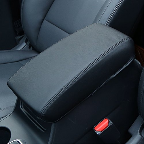 kust-fsx4004w-car-armrest-cover-saver-1-piece-black-armrest-cover-fit-for-hyundai-tucson-2016-2017-c