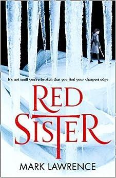 Bildergebnis für red sister