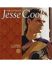 Ultimate Jesse Cook