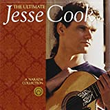 Music - The Ultimate Jesse Cook (2-CD Set)