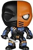 Funko POP TV: Arrow - Deathstroke Action Figure