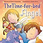 The Time-for-Bed Angel | Ronica Stromberg