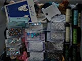 MD84 Enchanted Mermaid Complete Materials with