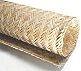 Bamboo 4x8 Matting Roll Wallcovering Many Uses