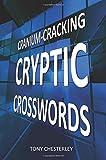 Cranium-Cracking Cryptic Crosswords (Volume 1)