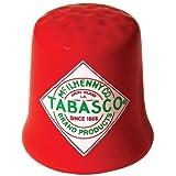 TABASCO Thimble