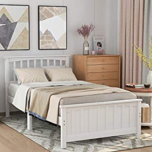 51zYWqEgnZL._SS300_ Beach Bedroom Furniture and Coastal Bedroom Furniture