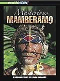 Mysterious Mamberamo