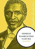 George Washington Carver, John Perry, 1595550267