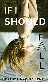 If I Should Fall