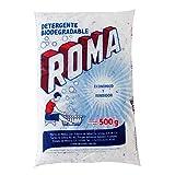 Roma Roma Dt Mult 20/500 Gr * blanco, Pack of 1