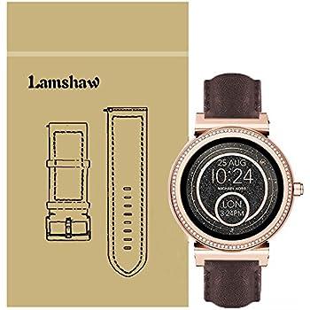 Amazon.com: Lamshaw - Banda inteligente de liberación rápida ...
