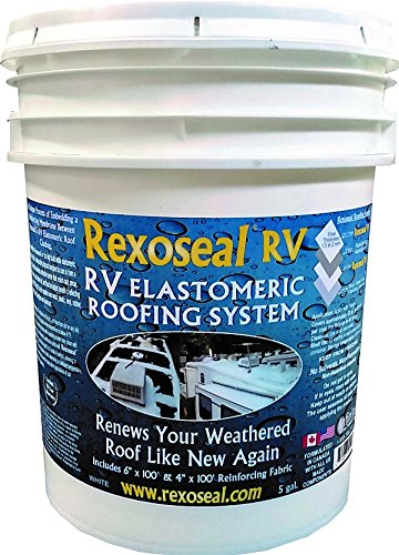 rexoseal-rv-motor-home-mobile-home-complete-roof-restoration-kit