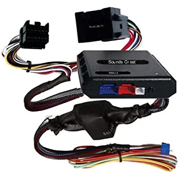 amazon com remote starter kit w  keyless entry for