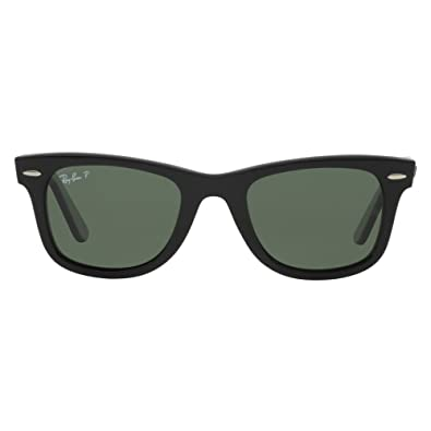 4614bd683712d Image Unavailable. Image not available for. Color  Ray-Ban RB2140 Wayfarer  Sunglasses