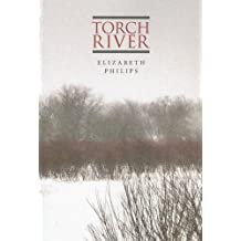 Torch River