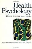 Health Psychology 9780803976085