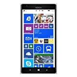 Nokia Lumia 1520 White Factory Unlocked LTE - International Version