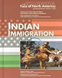 Indian Immigration, Jan McDaniel, 1590846834