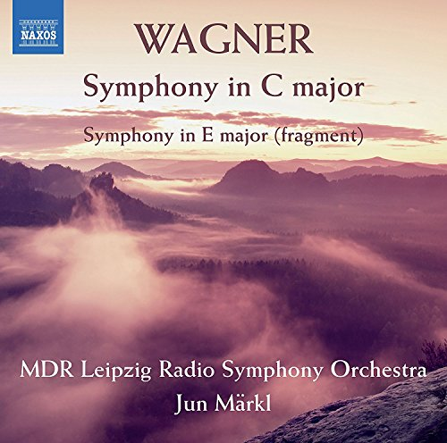 naxos wagner - 4