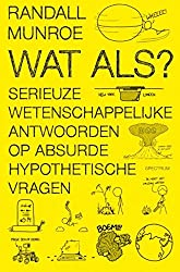 Wat als? (Dutch Edition)